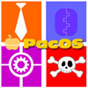 PacOS