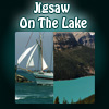Jigsaw: On the Lake